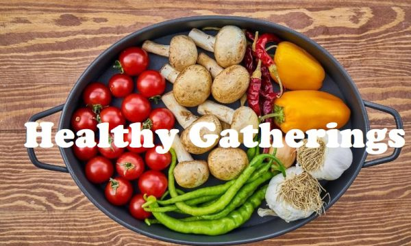 HealthyGatherings