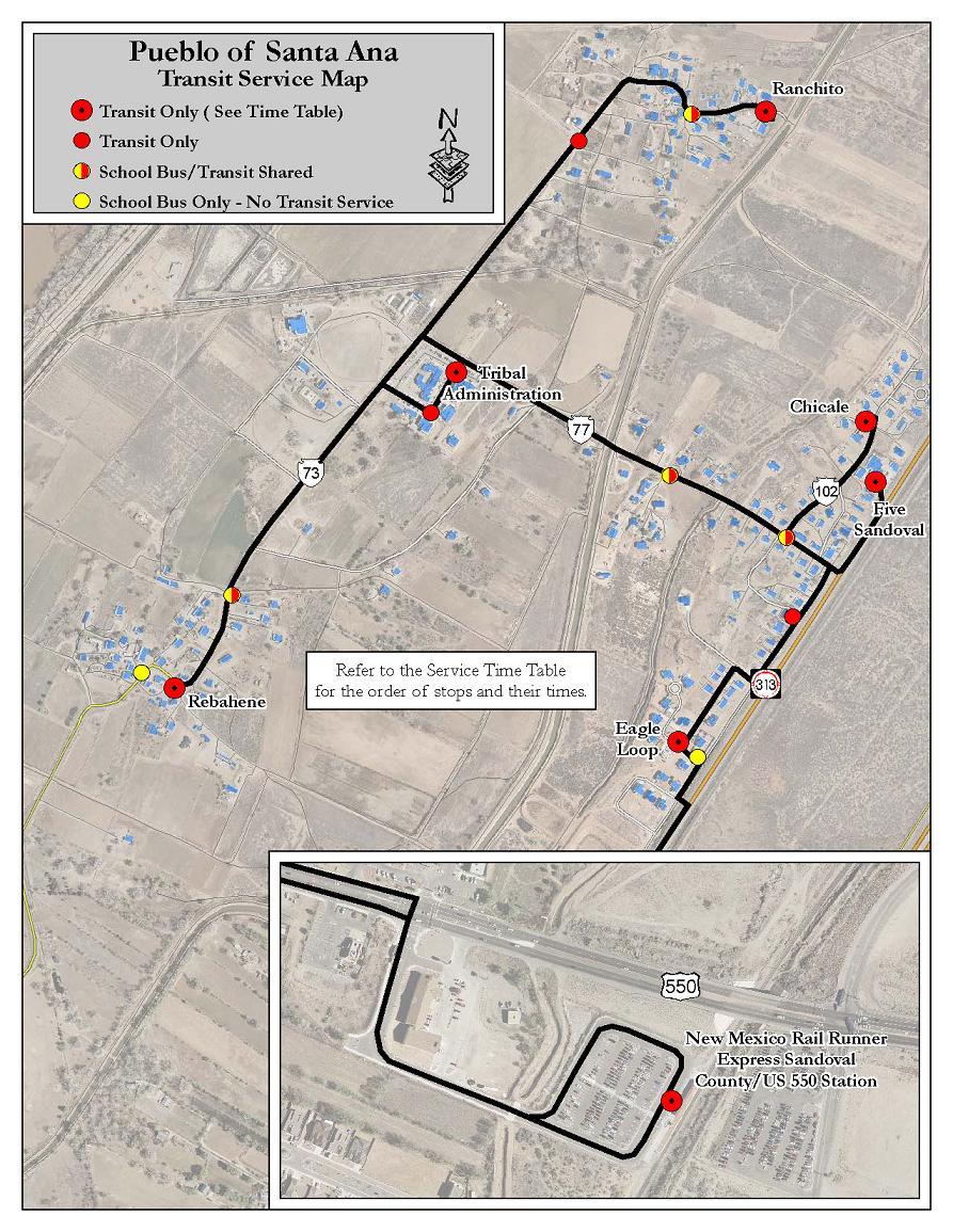 Transportation Front page – Santa Ana Pueblo on us airways phoenix airport map, u.s. airline hub map, piedmont nc map, us airways charlotte map, us airways clt airport map, piedmont on us map, psa super 80 seat map,