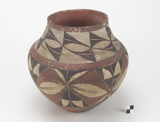 santa_ana_artifacts_031