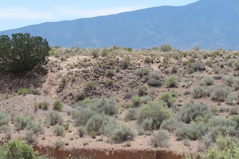 Juniper Hills Landfill
